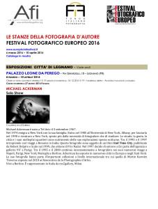 Mostre a Legnano FFEu 2016-1