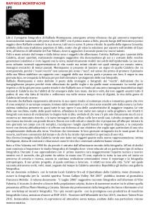 Mostre a Legnano FFEu 2016-2