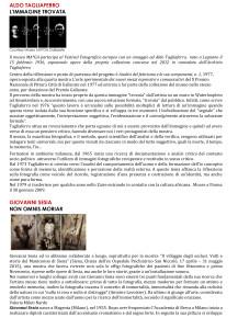 Mostre a Legnano FFEu 2016-3