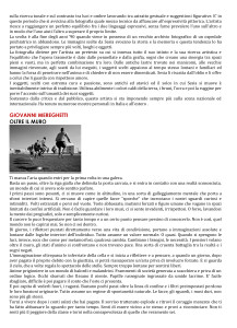 Mostre a Legnano FFEu 2016-4