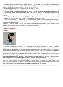 Mostre a Legnano FFEu 2016-5