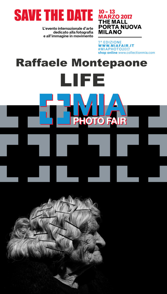 MIA-Photo-Fair-2017---SAVE-THE-DATE_1000